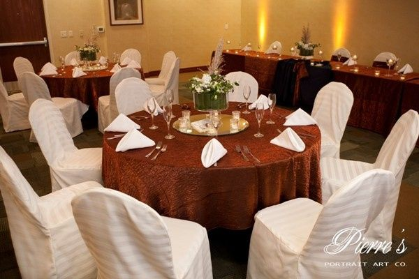 Tmx 1416002017332 133 Madison, WI wedding venue
