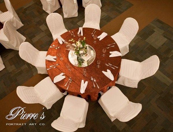 Tmx 1416002020565 134 Madison, WI wedding venue