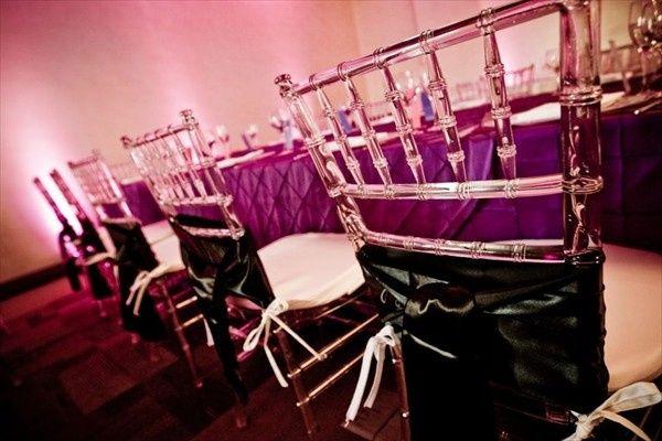 Tmx 1416002060553 Chair Backs Madison, WI wedding venue