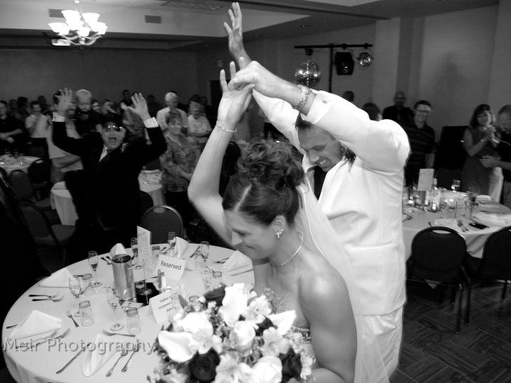 Tmx 1416002134740 Holiday Inn 0004 Madison, WI wedding venue