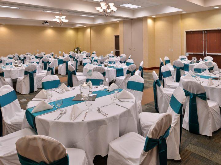 Tmx 1437063973402 Dsc3530 Madison, WI wedding venue