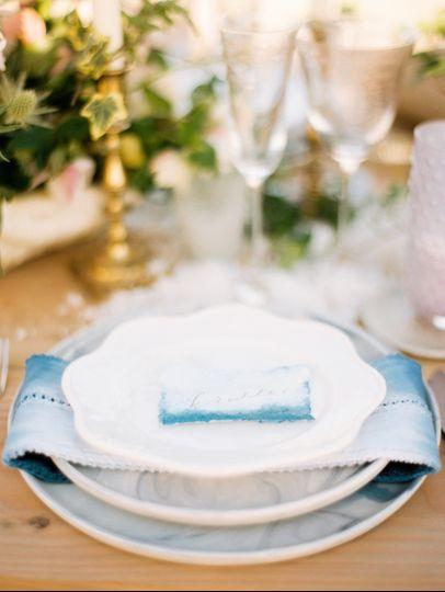 kristin la voie photography san diego wedding phot
