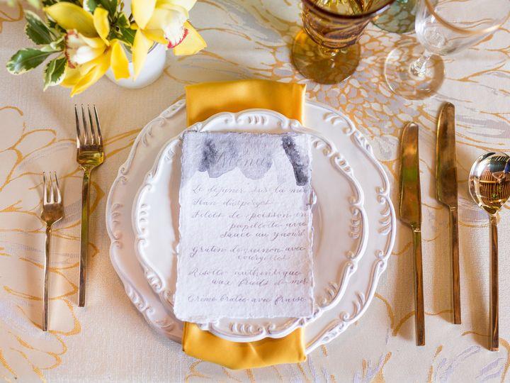 Tmx 1466537674266 Sketchbook San Diego 4.20.16   Cavin Elizabeth 5 Greensboro wedding invitation