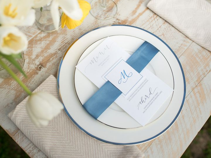 Tmx 1466537941049 Dsc3610 1 Greensboro wedding invitation