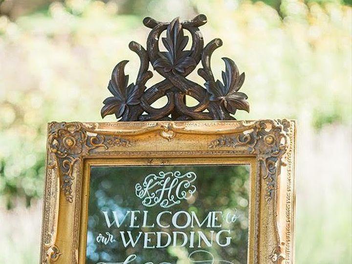 Tmx 1477268941011 Img3135 Greensboro wedding invitation