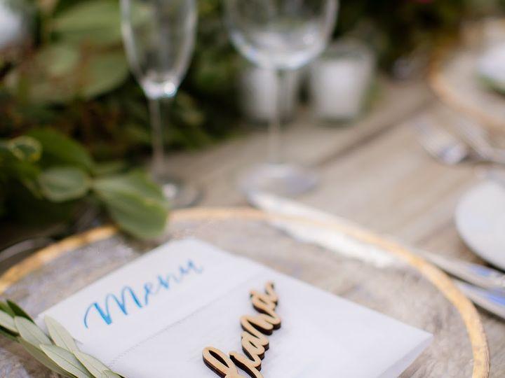 Tmx 1477268982482 1001161103399 1 Greensboro wedding invitation