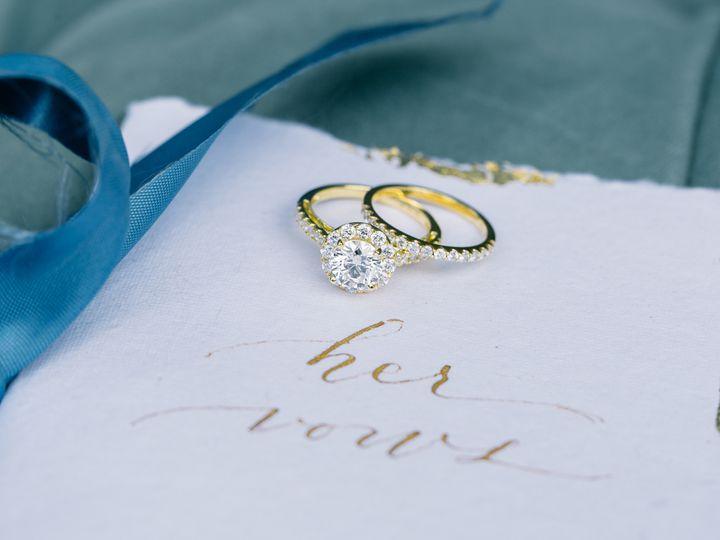 Tmx 1501545539753 Kcp 44 Greensboro wedding invitation