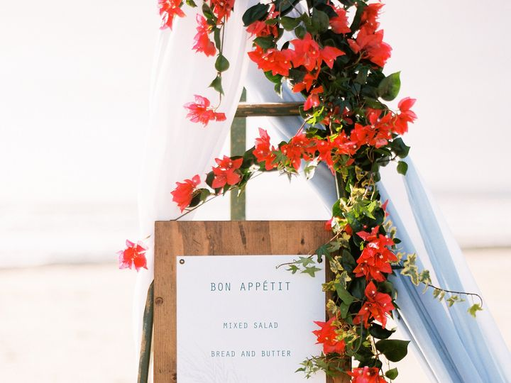 Tmx 1501545616779 Kristin La Voie Photography San Diego Wedding Phot Greensboro wedding invitation
