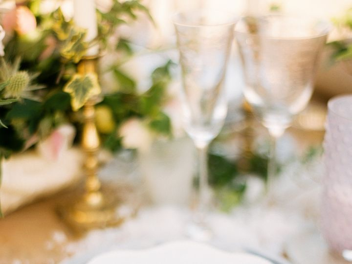 Tmx 1501545637993 Kristin La Voie Photography San Diego Wedding Phot Greensboro wedding invitation