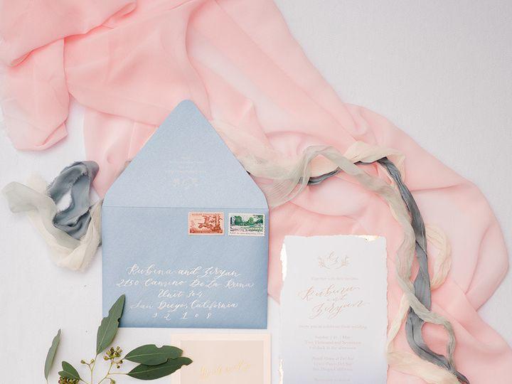 Tmx 1501545704408 0001 Greensboro wedding invitation