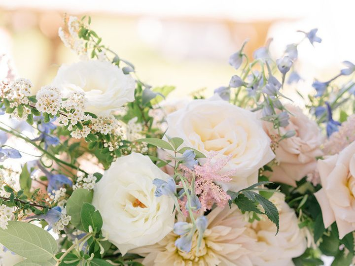 Tmx 1501545719562 0032 Greensboro wedding invitation
