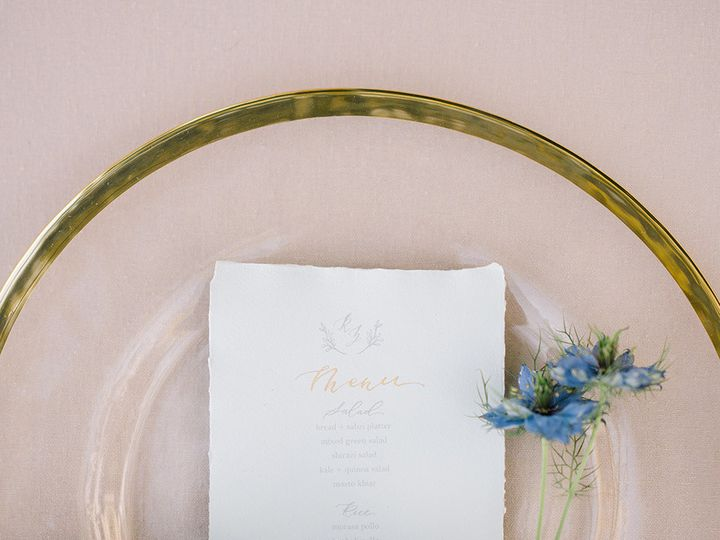 Tmx 1501545731806 0043 Greensboro wedding invitation