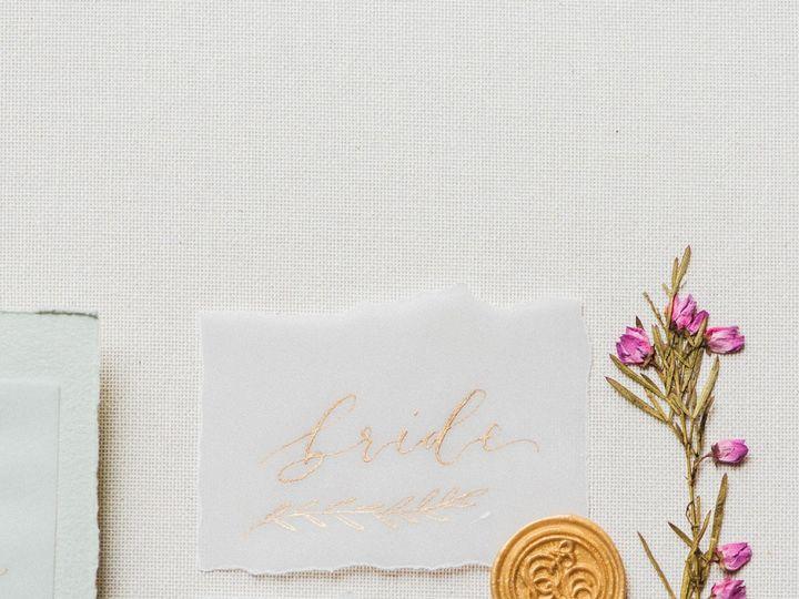 Tmx 1501545835338 Img5913 Greensboro wedding invitation