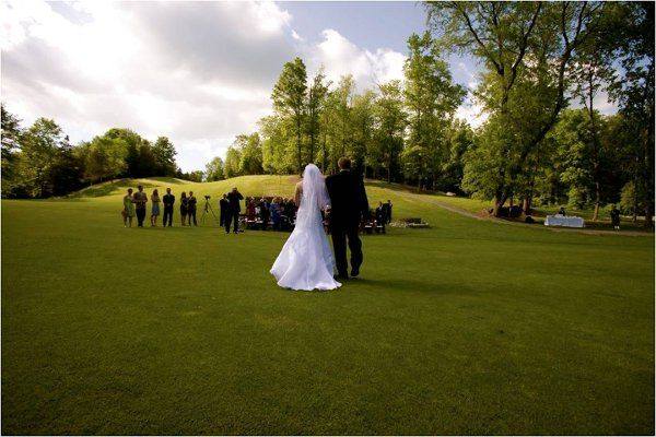 Tmx 1311858158019 Picture1 Montgomery, NY wedding venue