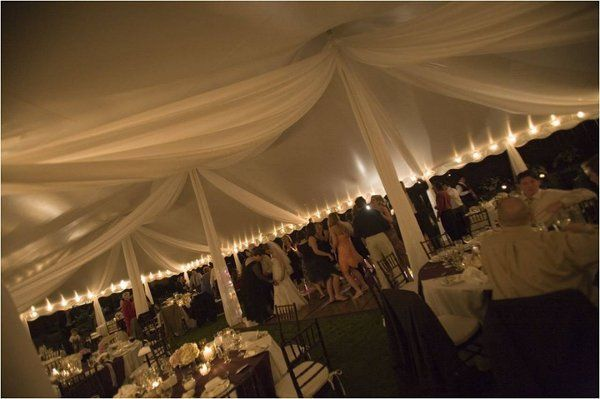 Tmx 1311858245363 Picture8 Montgomery, NY wedding venue