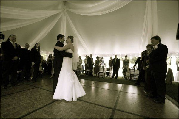Tmx 1311858272176 Picture10 Montgomery, NY wedding venue