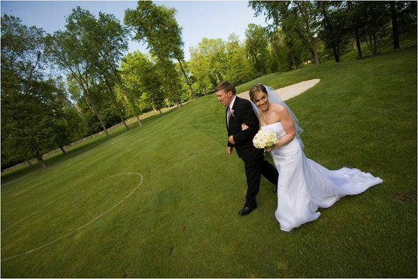 Tmx 1311858439597 Picture14 Montgomery, NY wedding venue