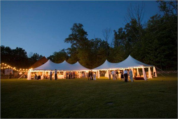 Tmx 1311858453972 Picture15 Montgomery, NY wedding venue