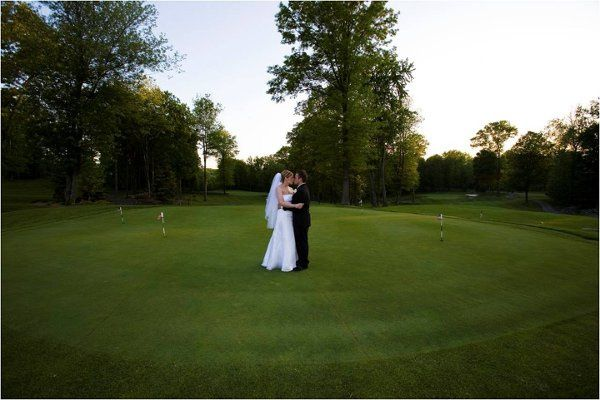 Tmx 1311858465472 Picture16 Montgomery, NY wedding venue