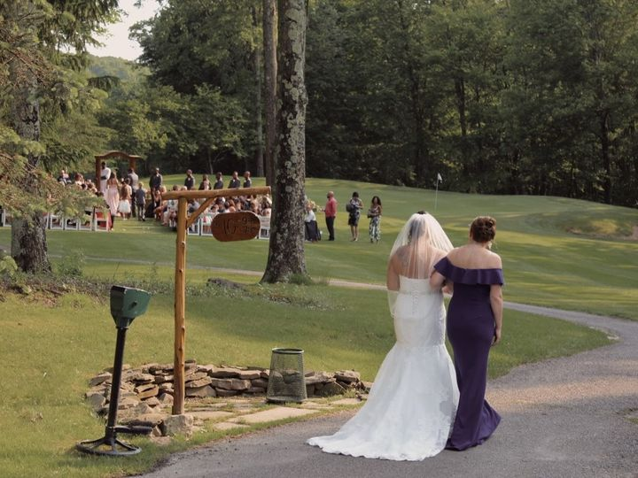 Tmx Desir Wedding3 51 441392 1560434775 Montgomery, NY wedding venue