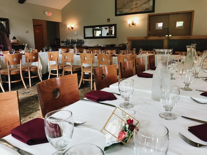 Tmx Image1 51 441392 Montgomery, NY wedding venue