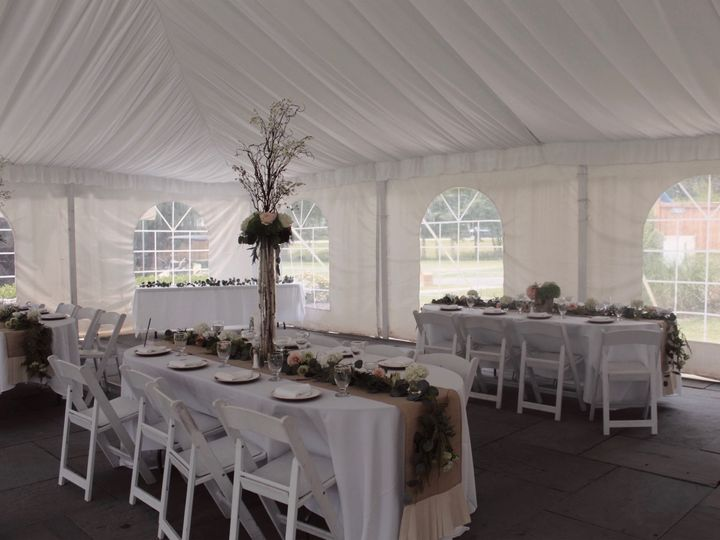 Tmx Table Set Up 1 51 441392 1560438786 Montgomery, NY wedding venue