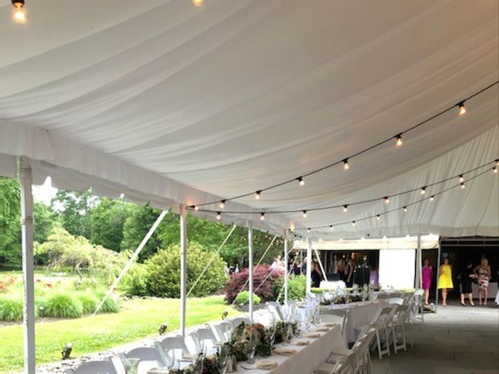 Tmx Wild Wedding 51 441392 1573065256 Montgomery, NY wedding venue