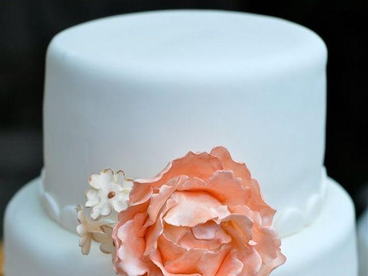 Tmx 1421353174410 10532339839534898464524531734395130579n Vancouver, Oregon wedding cake