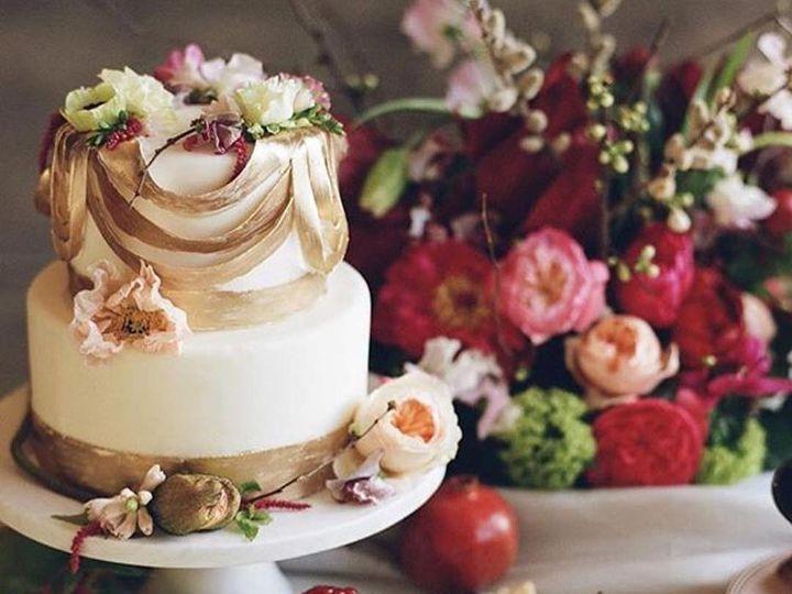 Tmx 26116017 1531663786871537 3634867557969602212 O 51 741392 Vancouver, Oregon wedding cake
