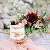 Tmx 26814958 1552740204763895 656060690429488081 N 51 741392 Vancouver, Oregon wedding cake