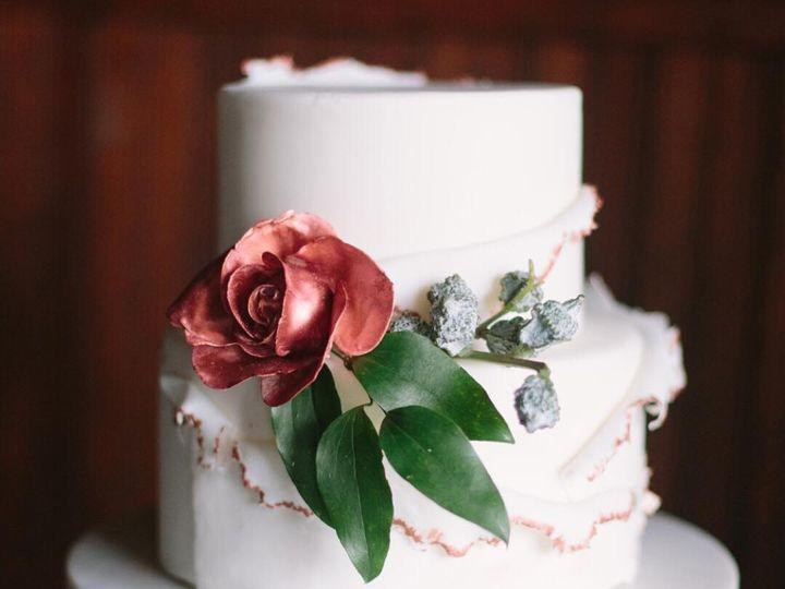 Tmx Img 2578 51 741392 Vancouver, Oregon wedding cake