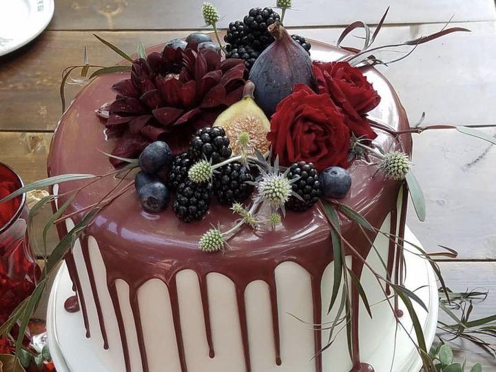 Tmx Img 26537d7f2099 1 51 741392 Vancouver, Oregon wedding cake