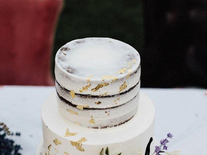 Tmx Img 2aca802eb2ac 1 51 741392 Vancouver, Oregon wedding cake