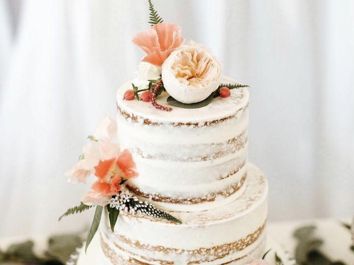 Tmx Img 90b7a1ad4453 1 51 741392 Vancouver, Oregon wedding cake