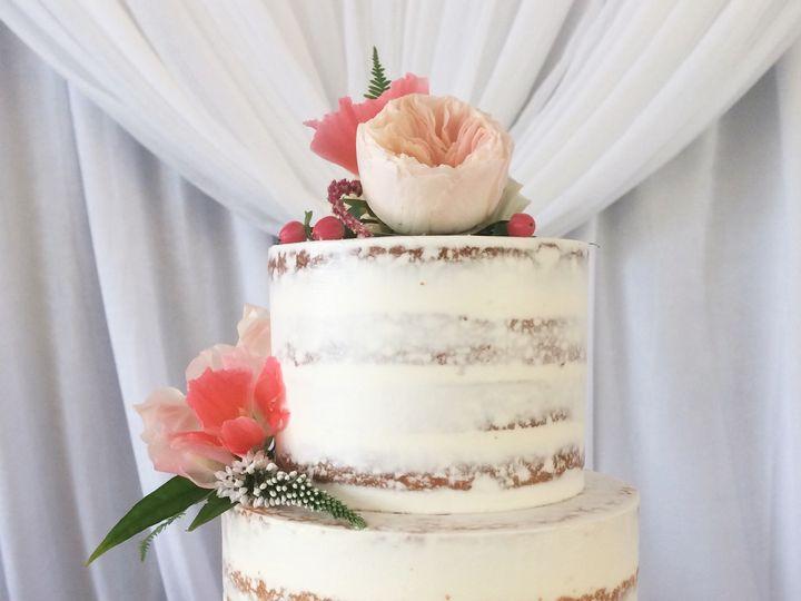 Tmx Img 9422 51 741392 Vancouver, Oregon wedding cake