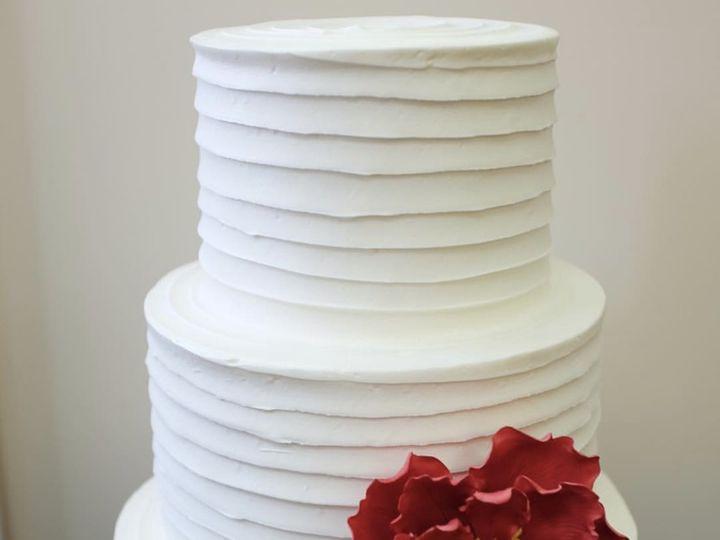 Tmx Img Ad0aa6e80550 1 51 741392 Vancouver, Oregon wedding cake