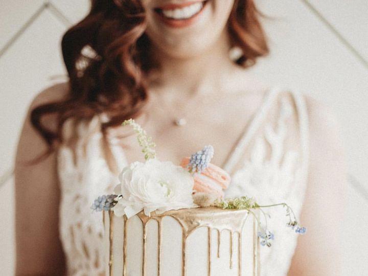 Tmx Img Ff81fba48eca 1 51 741392 Vancouver, Oregon wedding cake