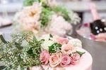 Rosycakes image