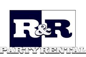 R & R PARTY RENTAL