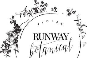 Runway Botanical