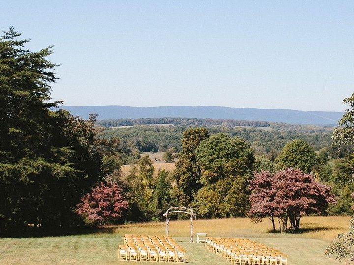 Tmx 1532702628 5c391bd2fa859b86 1532702626 F514e049de4dffde 1532702624621 12 TOB2 Leesburg, VA wedding venue