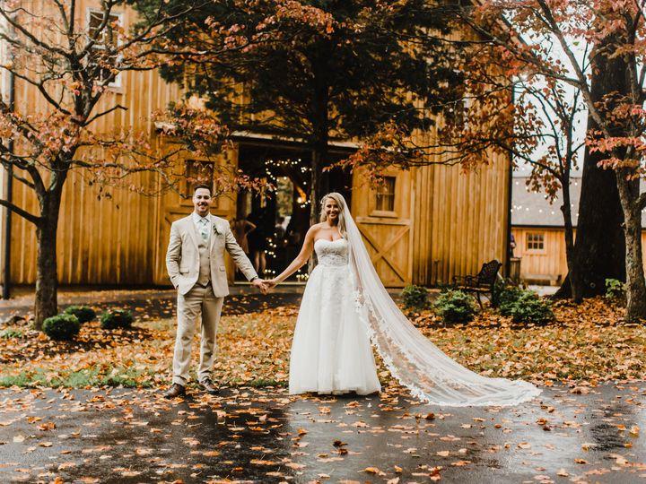 Tmx 1p3a5569 51 1012392 160328740389625 Leesburg, VA wedding venue