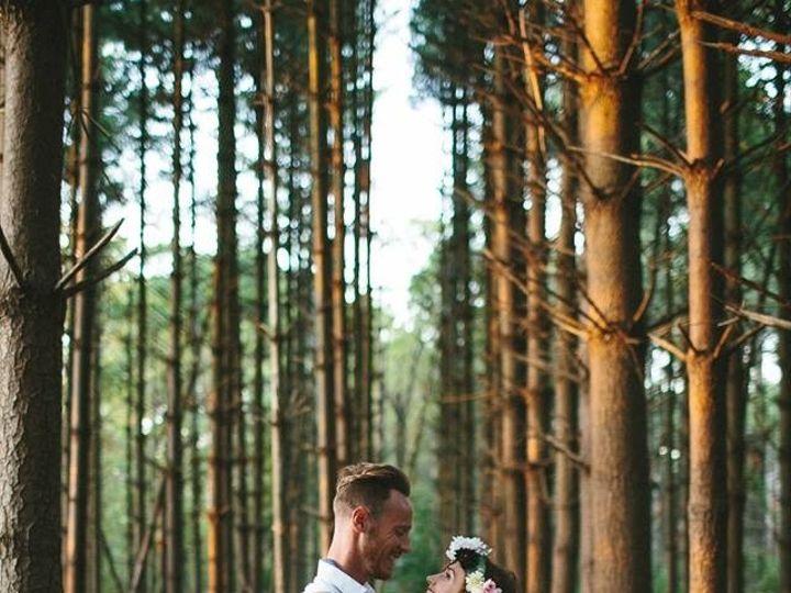 Tmx 1wedding James Frost 51 1012392 1567515305 Leesburg, VA wedding venue