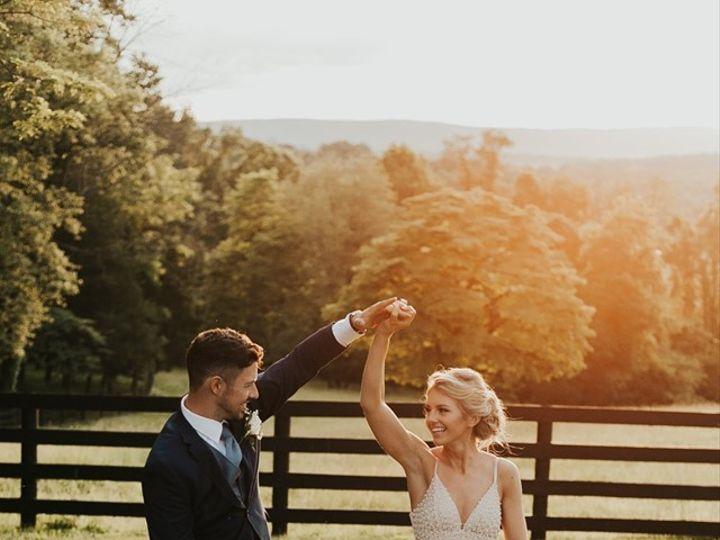Tmx Abby Lockhart Taylor Hart14 51 1012392 1559651020 Leesburg, VA wedding venue