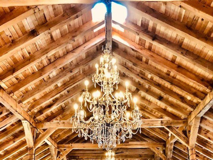 Tmx Barn23 51 1012392 158099677697967 Leesburg, VA wedding venue