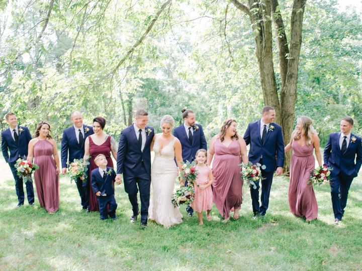 Tmx Dsc 1030 51 1012392 1570119910 Leesburg, VA wedding venue