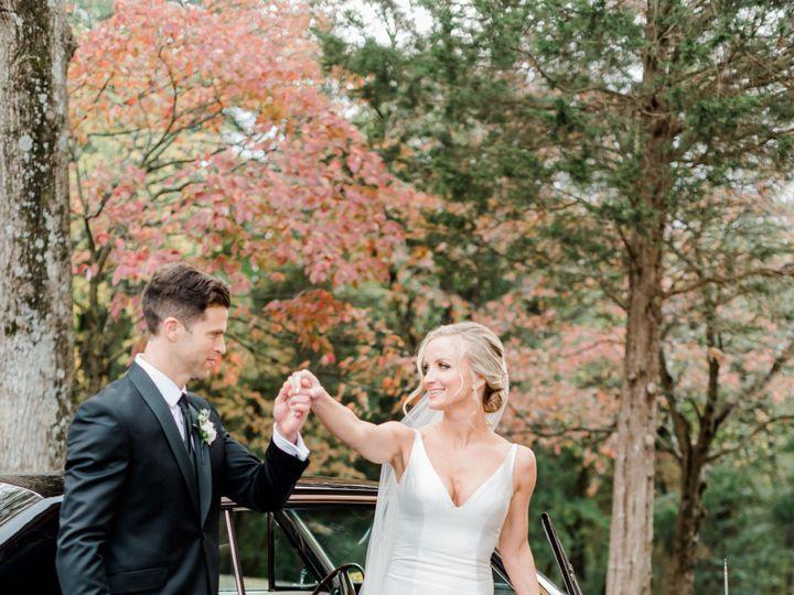 Tmx Dsc 2670 1 Copy 51 1012392 158099614528694 Leesburg, VA wedding venue