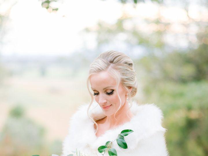 Tmx Dsc 2745 Copy 51 1012392 158099614183626 Leesburg, VA wedding venue