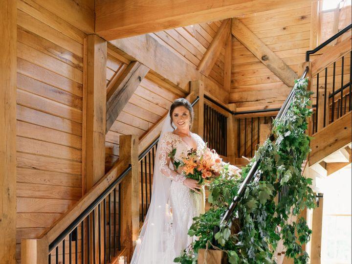 Tmx Dsc 3834 51 1012392 159544650323157 Leesburg, VA wedding venue