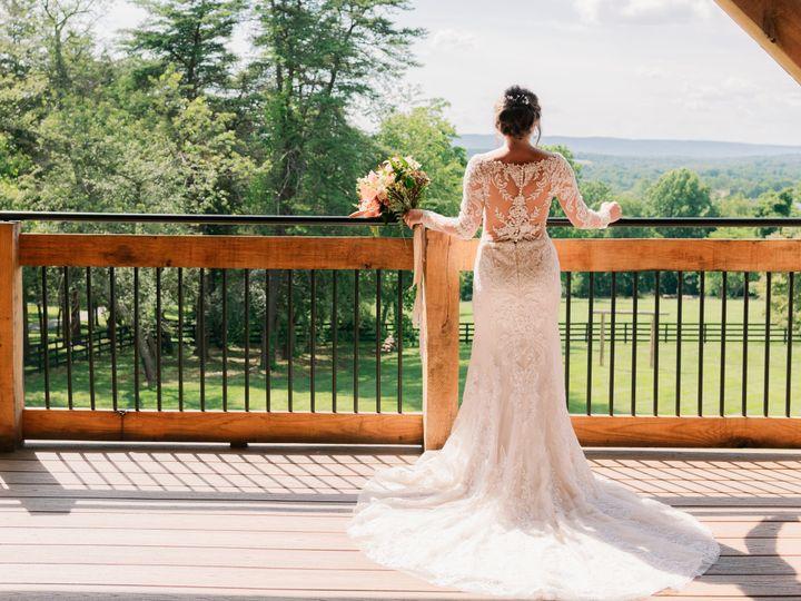 Tmx Dsc 3912 51 1012392 159543940222128 Leesburg, VA wedding venue